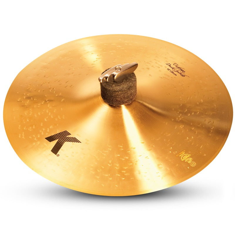 Zildjian K Custom Dark Splash Cymbal