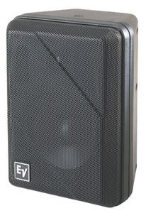 "Electro-Voice S-40 Ultracompact 5.25"" Two-Way Full-Range Loudspeaker"
