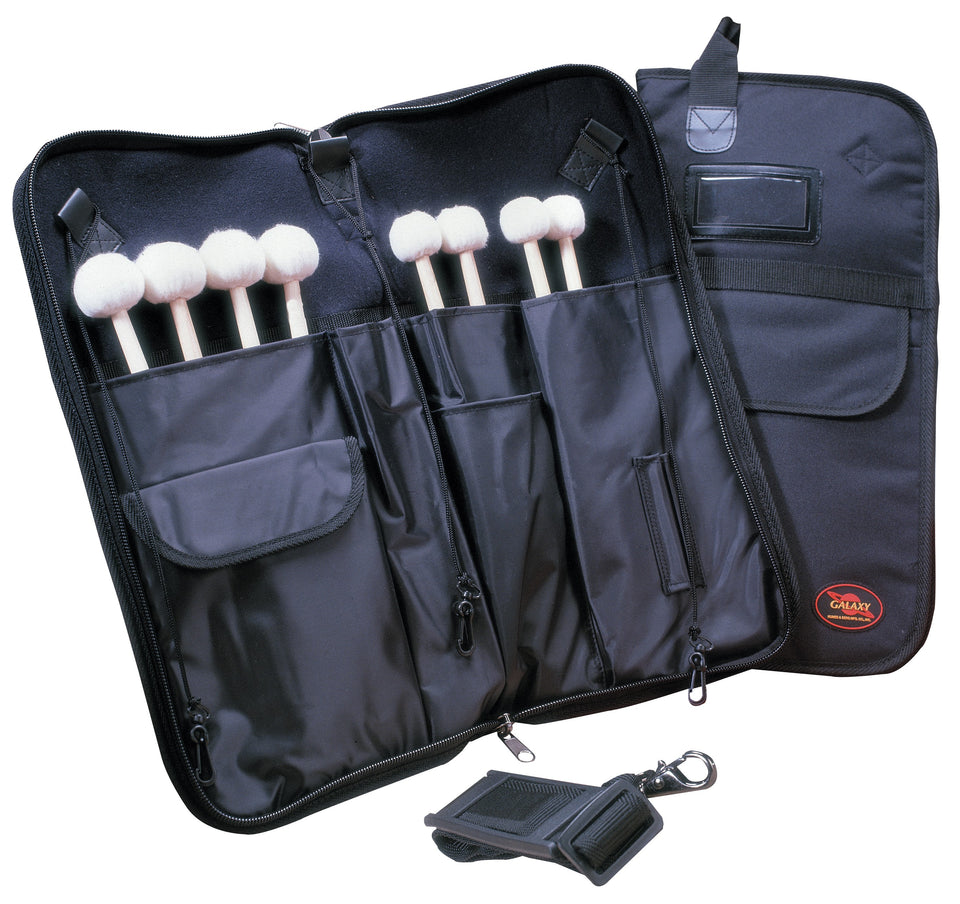 Humes & Berg GL8005 Galaxy Drum Stick And Mallet Bag