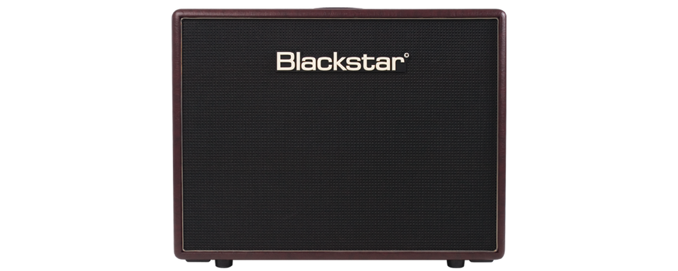 Blackstar ART212 Artisan 212 Extension Cabinet
