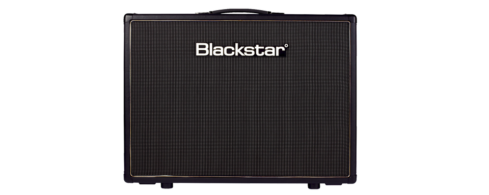 Blackstar HTV212 HT Venue Series 212 Extension Cabinet