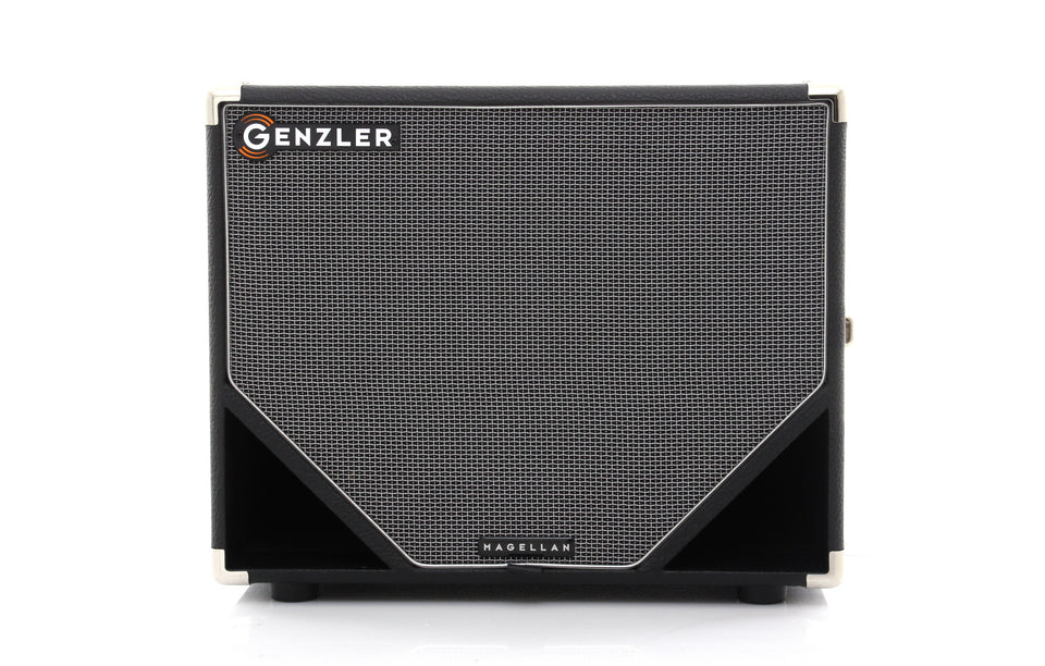 Genzler Amplification Magellan 112T Bass Cabinet