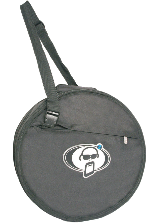 Protection Racket 3006CS 14 X 6.5 Snare Case C/STRAP