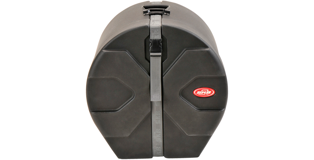 SKB D1214F 12X14 Floor Tom Case