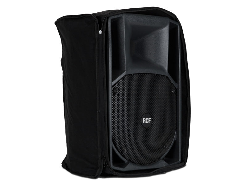 RCF ART-COVER-715 Speaker Cover