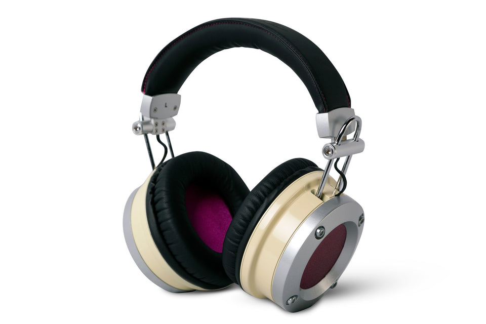 Avantone MP1 Mixphones Multi-Mode Reference Headphones
