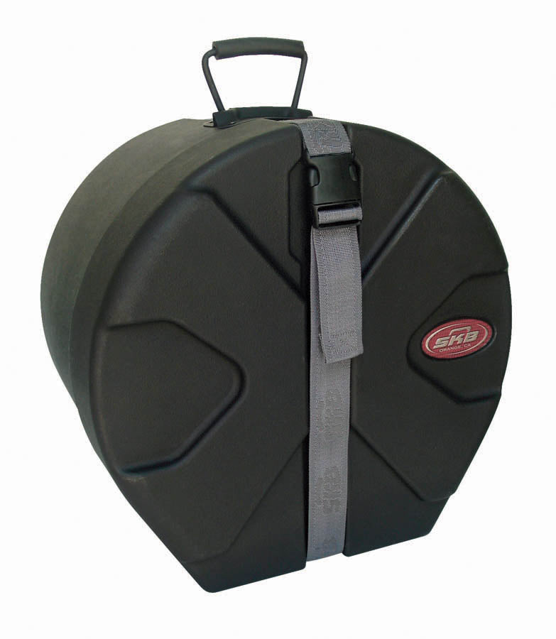 "SKB D0913 13"" x 9"" Tom Case"
