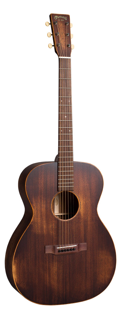 Martin 000-15 StreetMaster Acoustic Guitar