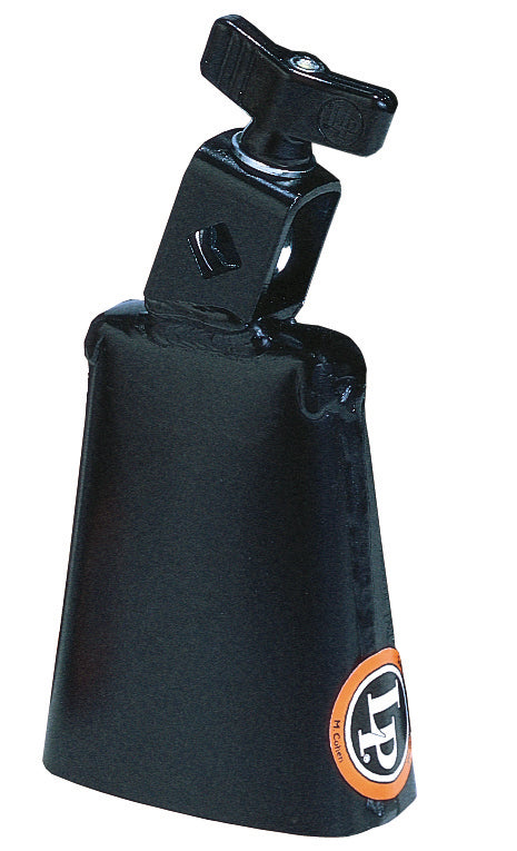 Latin Percussion LP575 Tapon Model Cowbell
