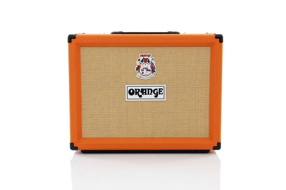Orange ROCKER 32 Combo Amp