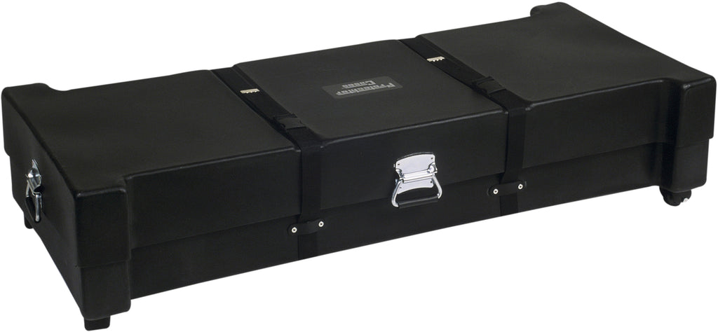 "Gator Cases GP-PC311 Drum Rack Case - 52""X18""X10"""