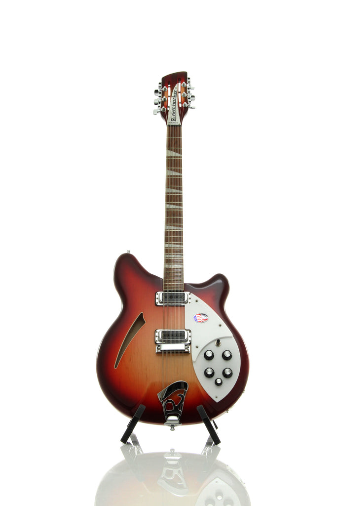 Rickenbacker 360/12 12 String Electric Guitar