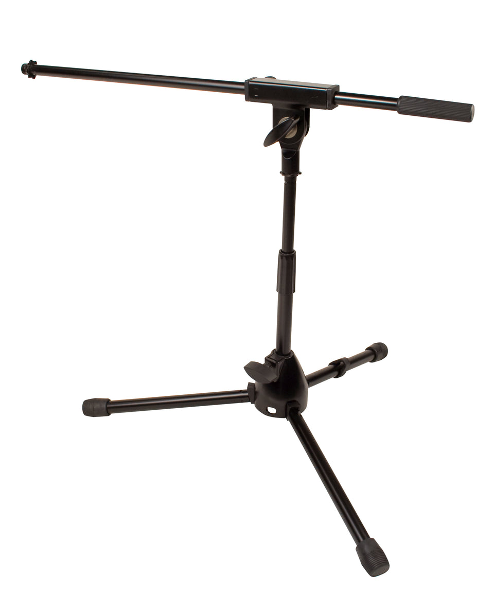 Jamstands JS-MCFB50 Short Microphone Stand