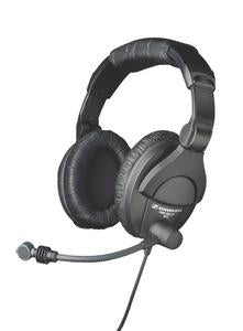 Sennheiser HMD280-13 Communications Circumaural Headset