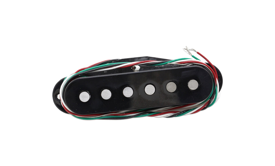 DiMarzio DP117 HS-3 Electric Guitar Pickup