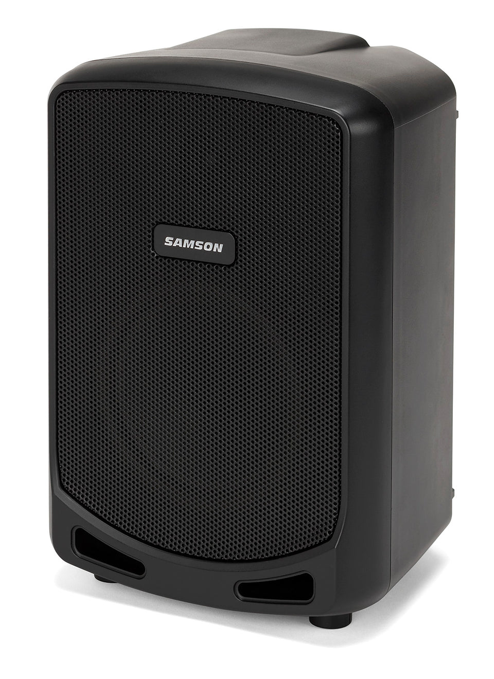 Samson Expedition Escape - Rechargeable Speaker System With Bluetooth