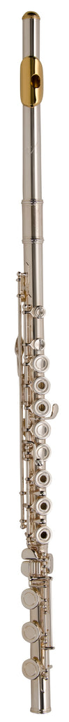 Armstrong 800B Intermediate Flute - Sterling Silver
