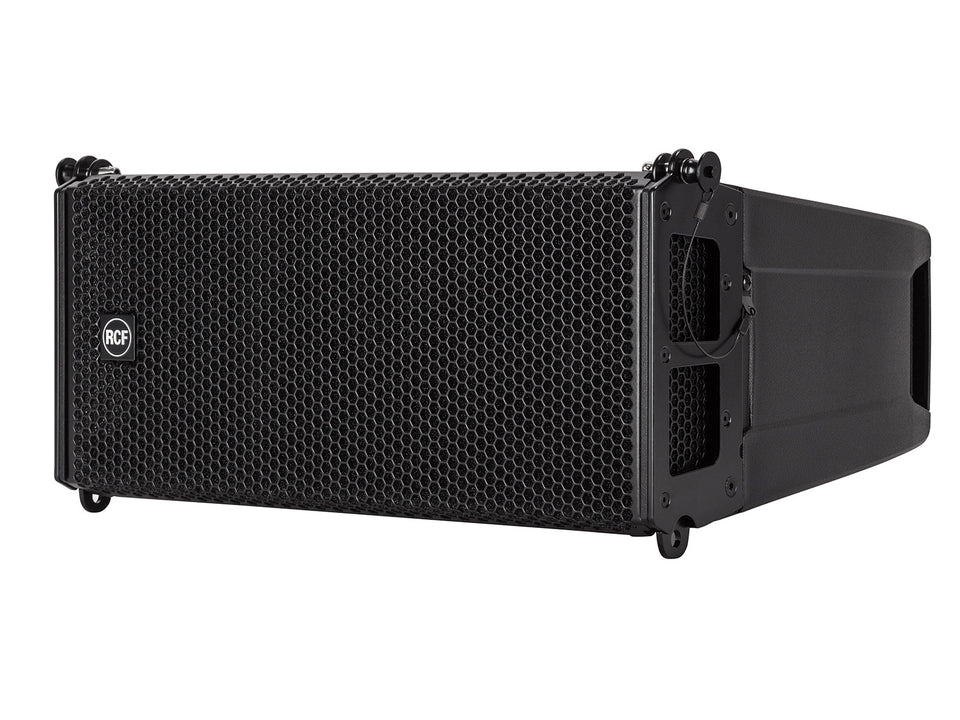 RCF HDL 6-A Active Line Array Speaker