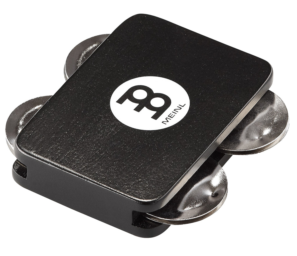 Meinl JT-S-BK Jingle Tap