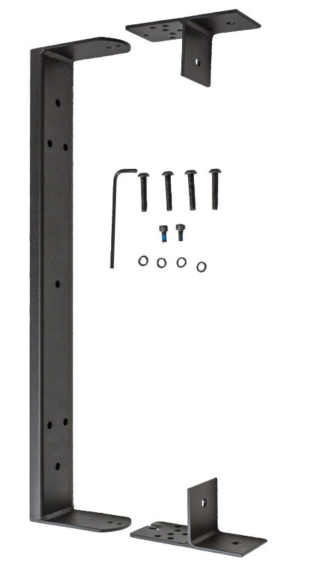 Electro-Voice EKX-BRKT12 EKX-12 Wall Mount Bracket