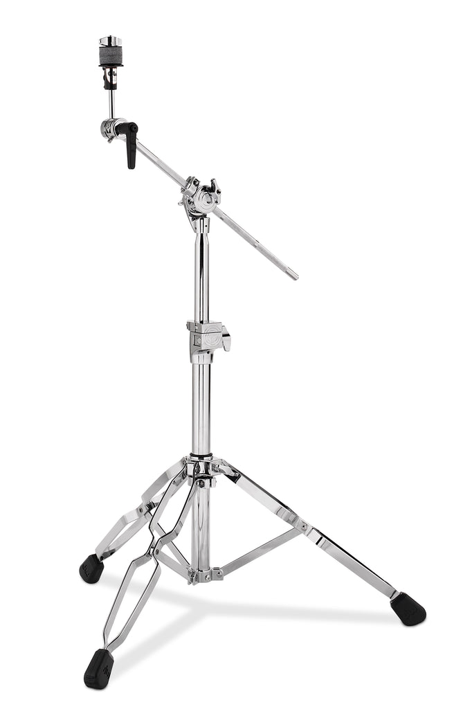 Drum Workshop DWCP9701 Low Boom Ride Cymbal Stand