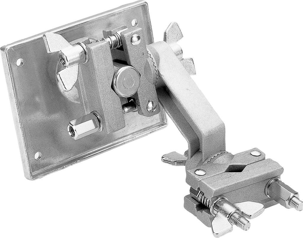 Roland APC-33 All Purpose Mounting Clamp