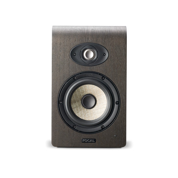 Focal Professional Shape 50 Active Nearfield Studio Monitor Speaker - Single
