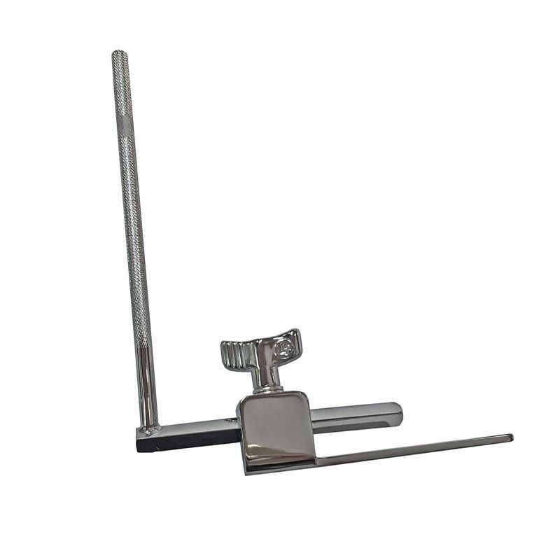 LP LP985 Cowbell Mounting Bracket For LP981