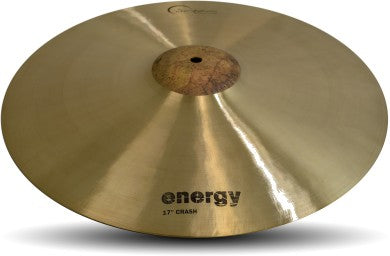 Dream Cymbals Energy Series Crash Cymbal