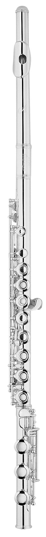 Armstrong 303B Intermediate Flute, Sterling Silver Headjoint