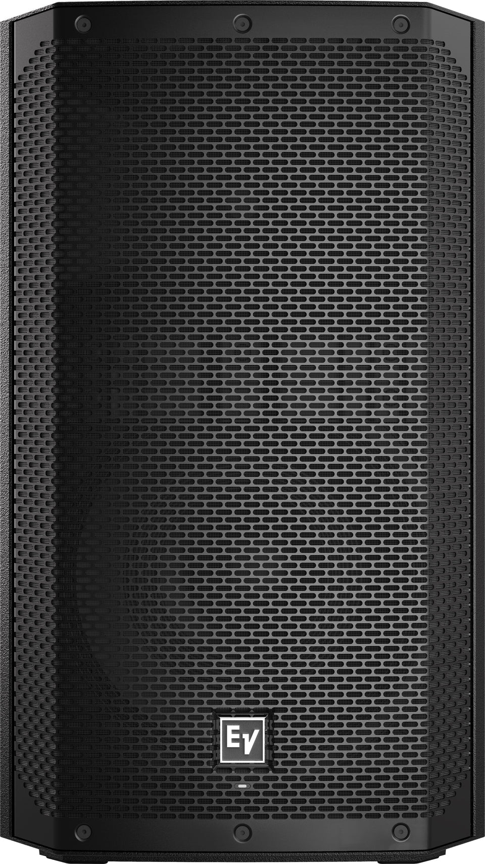 "Electro-Voice ELX-200-12P-US 12"" 2-Way Powered Speaker"