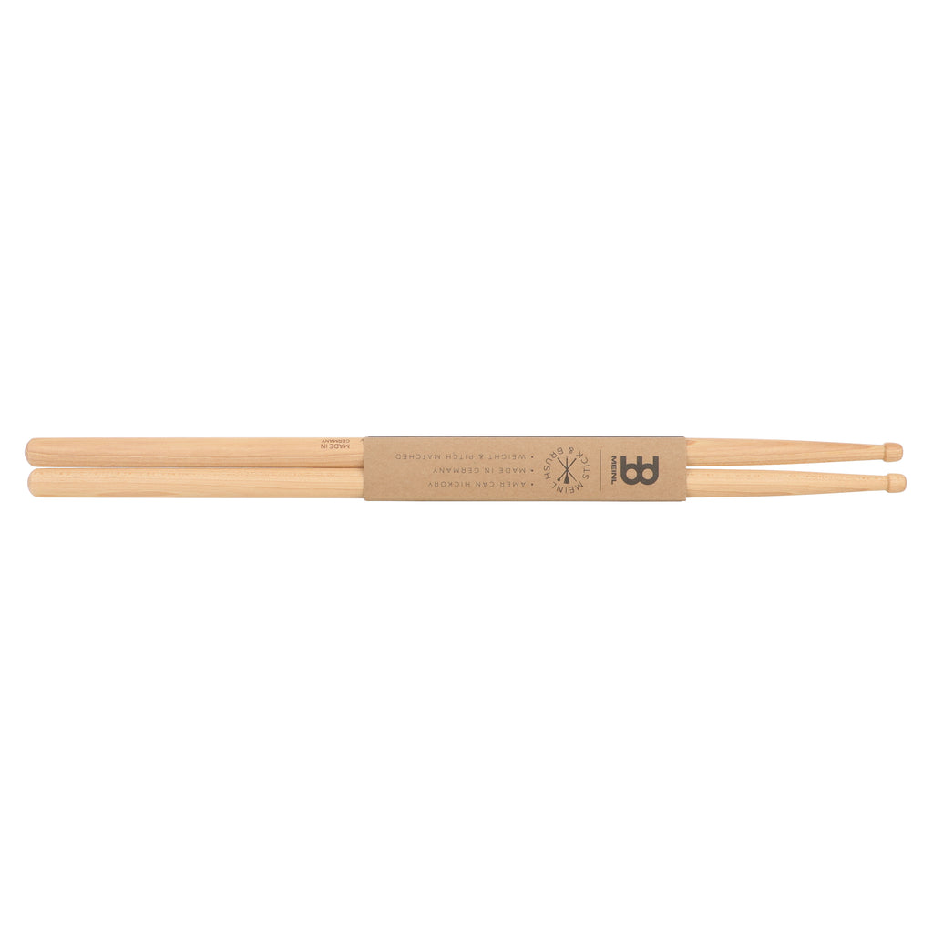 Meinl SB106 Hybrid 5A Drum Sticks