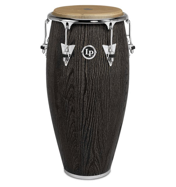 "LP Uptown Sculpted Ash 11-3/4"" Conga"