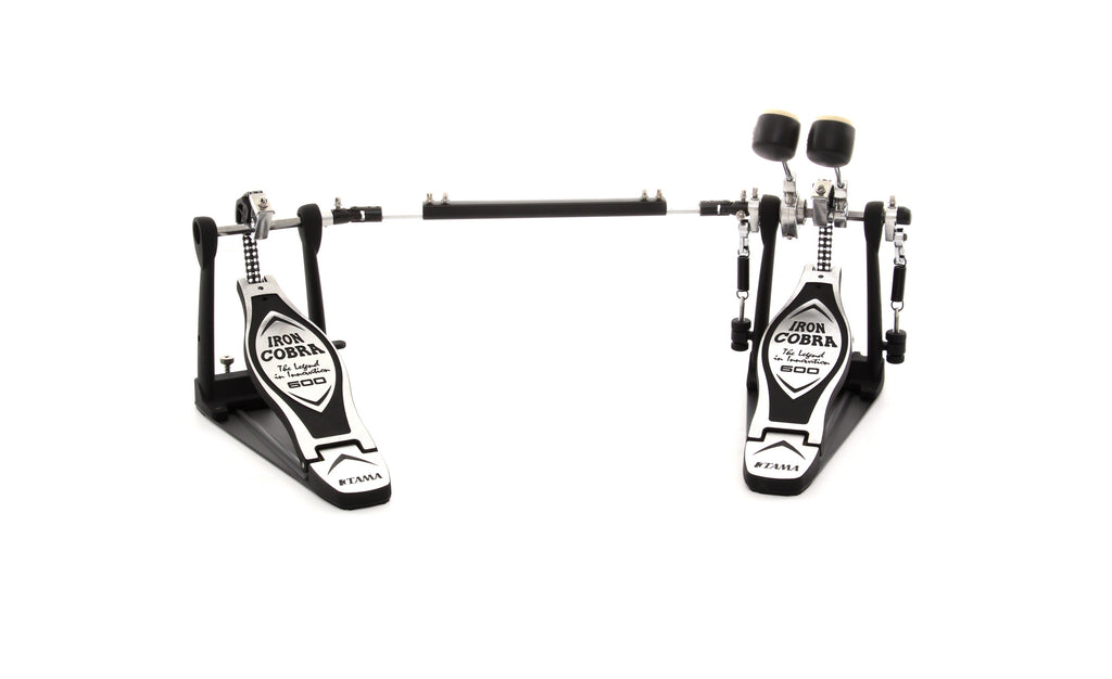 Tama HP600DTW Iron Cobra 600 Double Pedal