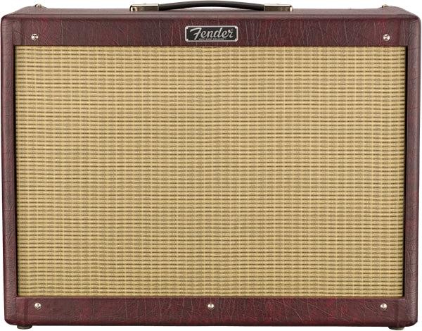 "Fender Hot Rod Deluxe IV Buggy 40W 1x12"" Guitar Combo Amplifier"