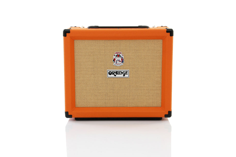 Orange ROCKER 15 Combo Amplifier