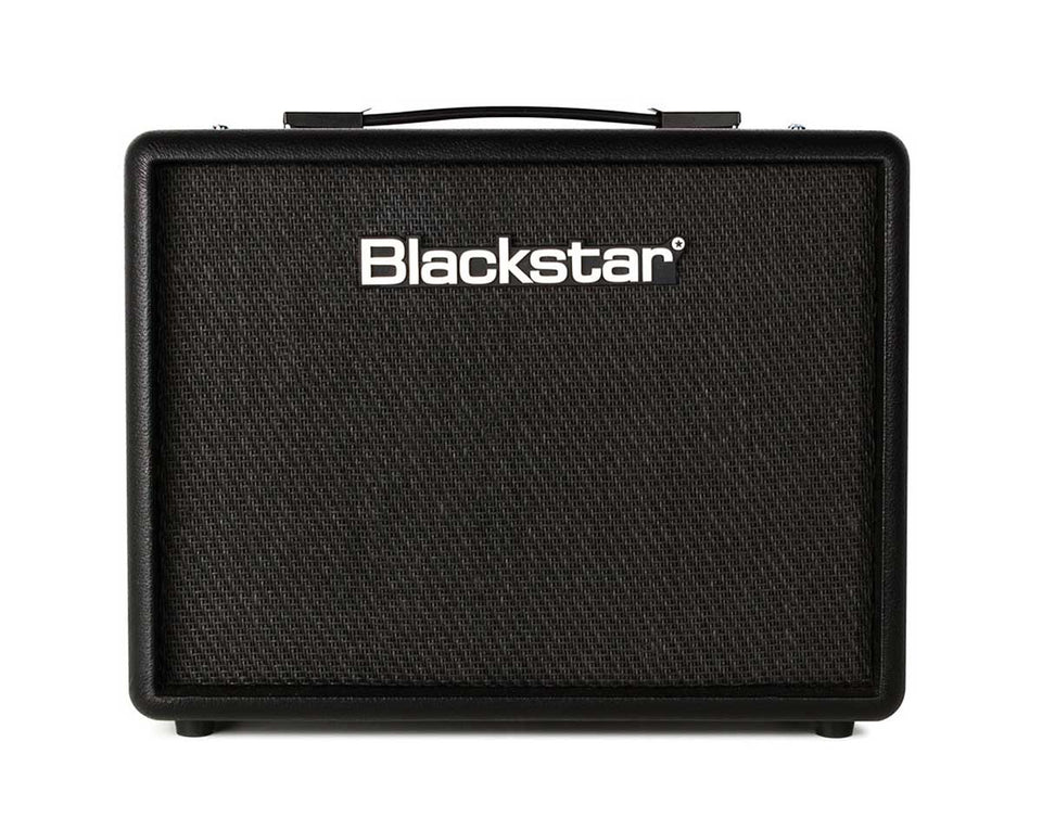 Blackstar LT-ECHO 15W Guitar Combo Amplifier