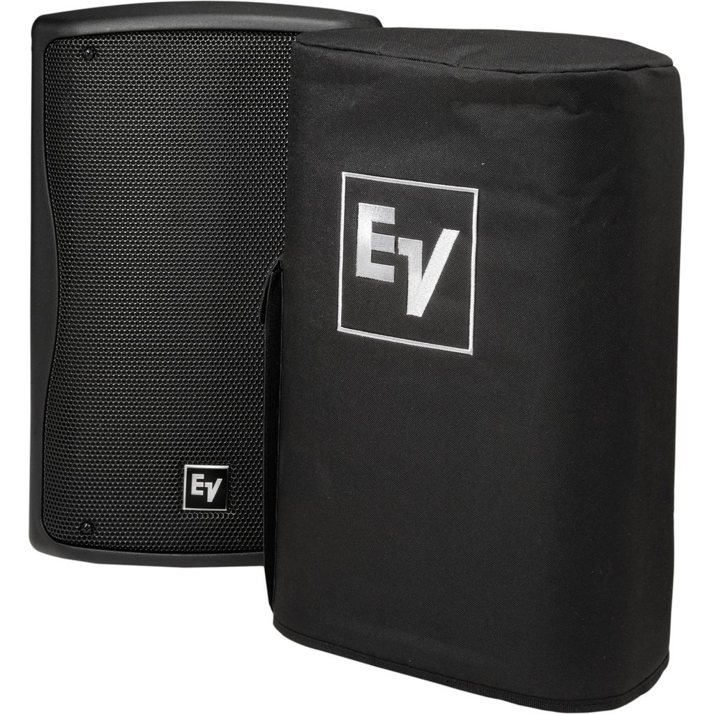 Electro-Voice ZXZXACVR Padded Cover for ZX1 / ZXA1
