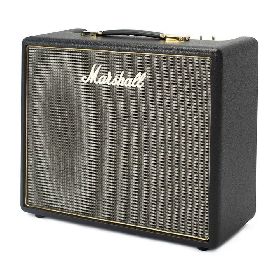 Marshall Origin 5W Tube Combo Amp