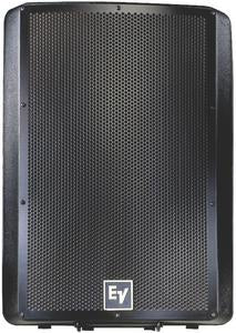 "Electro-Voice Sx300PI Weather-Resistant 12"" Two-Way Full Range Loudspeaker"
