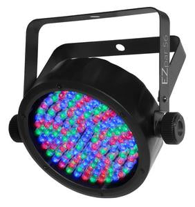 CHAUVET DJ EZPAR 56 Battery-Powered Wash Light