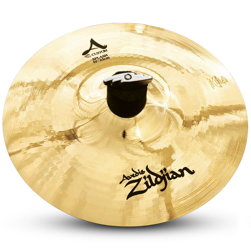 Zildjian A Custom China Cymbal