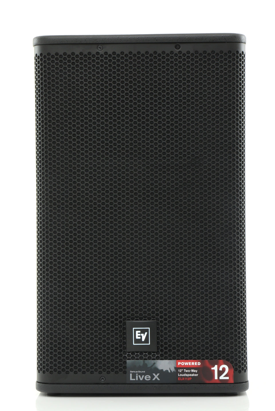"Electro-Voice ELX112P 12"" Powered Loudspeaker"