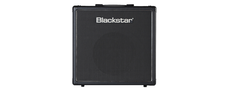Blackstar HT112 1 x 12 Extension Cabinet