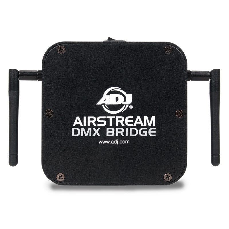 American DJ AIR286 Airstream DMX Bridge