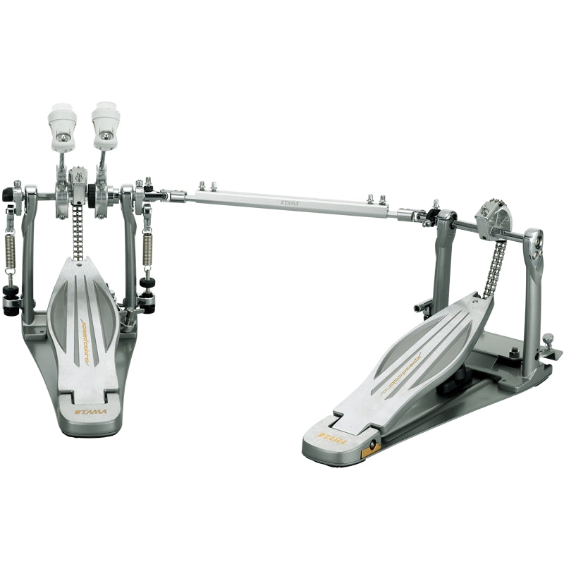Tama HP910LWLN Speed Cobra 900 Double Bass Drum Pedal - Left