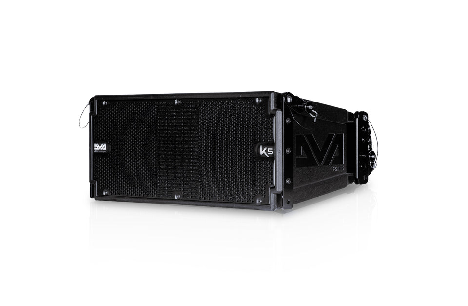dB Technologies DVA K5 Line Array Speaker