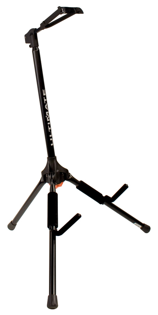 Ultimate Support GS-200 Genesis Series Locking Guitar Stand