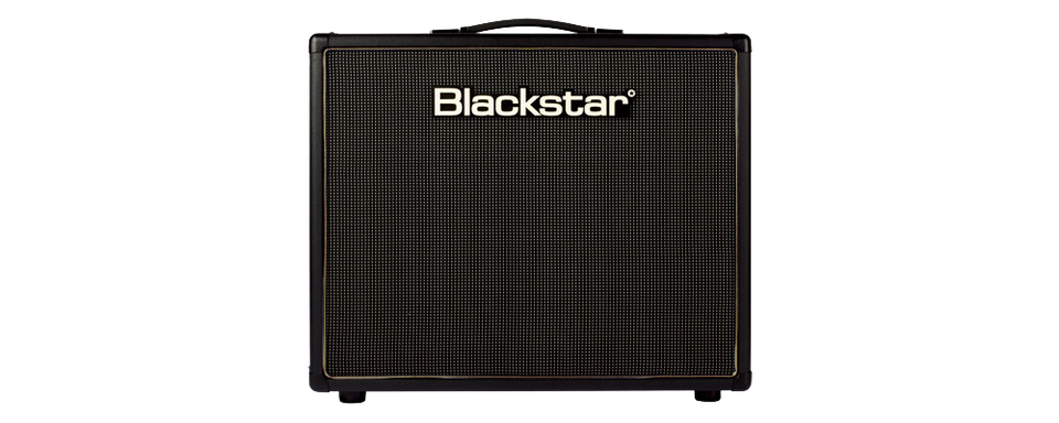 Blackstar HTV112 HT Venue Series 112 Extension Cabinet