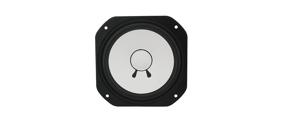 Avantone AV10 MLF Low Frequency Drop-in Replacement Driver